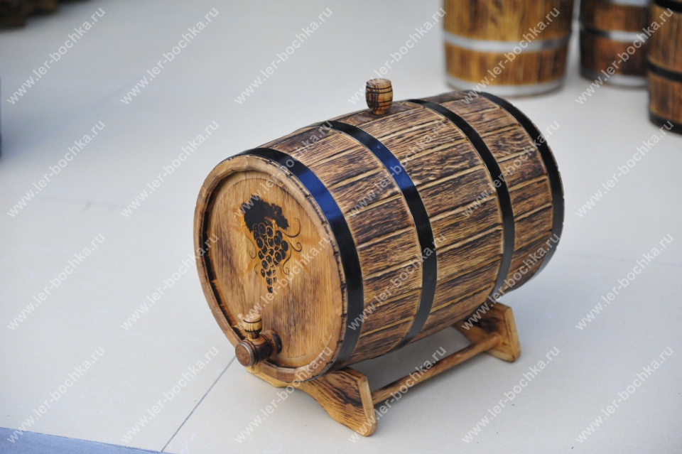barrel_for_alcohol