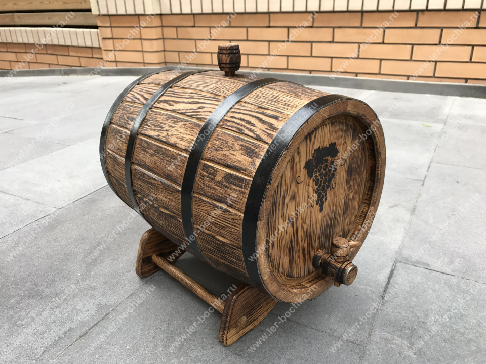 barrel_oak